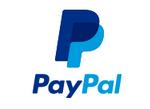 paypalicon